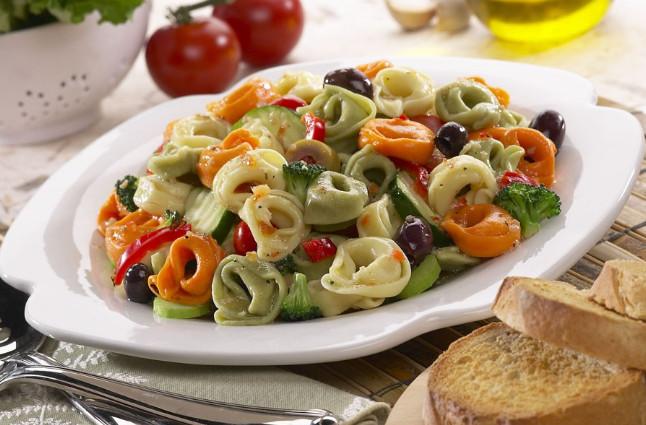 ᐉ Почему популярна итальянская еда ⏩⏩⏩ Культ еды для итальянцев | Русские Традиции