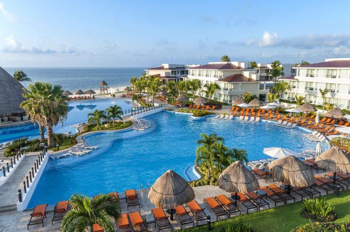 Курорты Кубы: куда лучше полететь