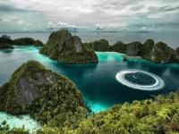 Топ-10 самых завораживающих атоллов в мире