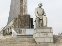 10 лучших заповедников и национальных парков Москвы и Московской области