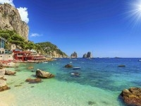 Лучшие горные города Италии: Топ-10