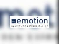 Магазин косметики из финляндии
