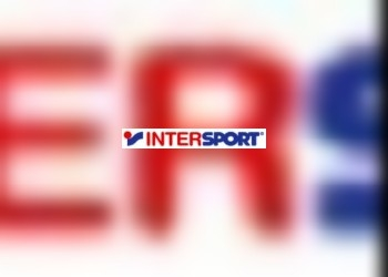 Магазин спорттоваров Intersport в Кухмо
