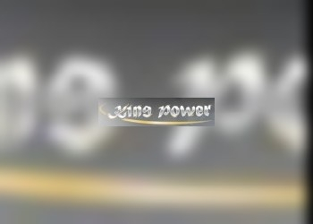 Универмаг King Power в Бангкоке